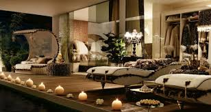 Awesome Bedroom Design Ideas For Your New House Futurist - Awesome bedroom design
