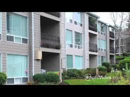3 Bedroom Apartments Bellevue Wa Adagio Apartments In Bellevue Wa Forrent Com Youtube