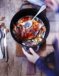 soja cuisine recettes épaule caramélisée au soja et épices pour 6 personnes recettes