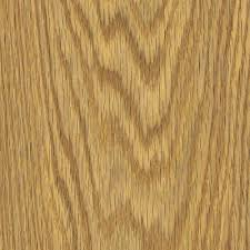 Allure Laminate Flooring Light Colored Floating Vinyl Plank And Laminate Flooring