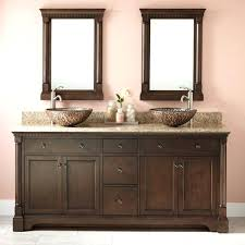 modern bathroom vanities houzz u2013 fannect me