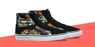 high tops 9 best s high tops of 2017 unique designer high top shoes