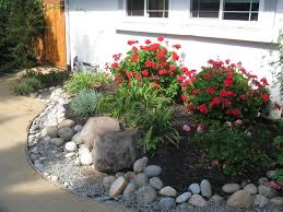 cozy small backyard landscaping ideas low maintenance low maintenance landscaping ideas gardening landscaping