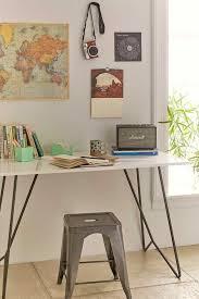 idee deco bureau travail décoration idee deco bureau travail 86 angers 01411219 faux