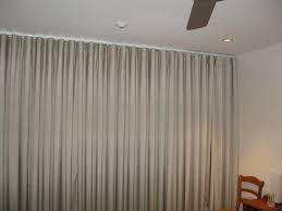 Curtain Heading Tape Curtain Headings And Linings Andersons Window Furnishings