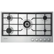 Two Burner Gas Cooktop Propane 2 Burner Gas Cooktop Propane Cooktops Compare Prices At Nextag