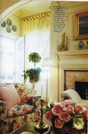 english country home decor 253 best from the uk images on pinterest english cottages