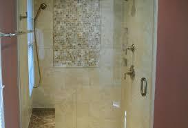 shower 33 gorgeous mermaid baby shower ideas beautiful shower