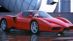 fastest ferrari ferrari models find used and approved ferrari cars for sale in