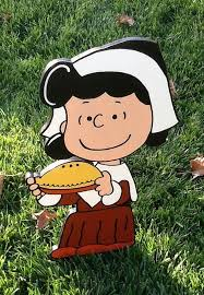 the 25 best peanuts thanksgiving ideas on