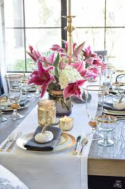 define thanksgiving 1137 best holiday tablescapes u0026 entertaining images on pinterest