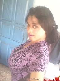 Seeking At Kolkata Amrita2012 Hi I Am Amrita From Kolkata You Can Search Me In