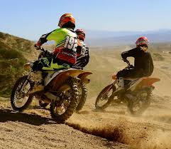 motocross races motocross action magazine rem glen helen race report the amazing