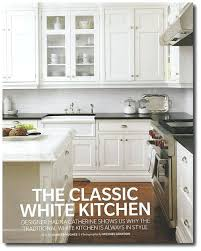 kitchen cabinet pictures white kitchen cabinet hardware ideas kitchen cabinet hardware ideas