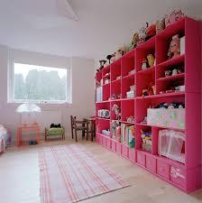 chambre montana isa mo meubles montana chambre d enfants montana