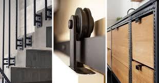 industrial interior interior design details industrial close ups contemporist