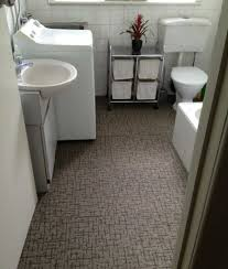 bathroom floor coverings ideas bathroom floor coverings complete ideas exle