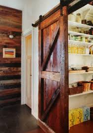 53 best kitchen pantry ideas images on pinterest kitchen ideas