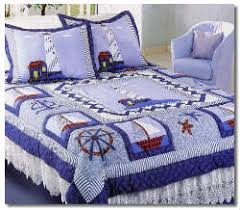 Vineyard Vines Bedding Lighthouse Bedding Lighthouse Curtains And More For Your Home