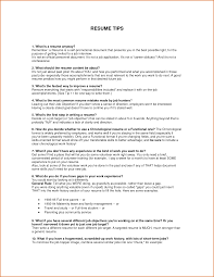 How Do You Make A Resume For A Job by Free Sample Resume Template Cover Letter And Writing Tips Write