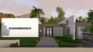 maison en bois style americaine la création et les sims la construction u2014 les sims