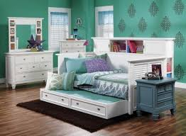 Modern Daybed With Trundle Modern Daybed With Half Line Back Daybed Is A Practical Piece Of