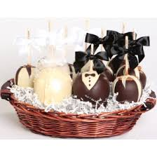 wedding gift basket ideas wedding gift basket b34 in images selection m56 with best