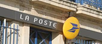 bureau de poste perpignan grève à la poste de perpignan varicelle les infos du mercredi 8