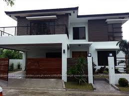 captivating 2 storey bungalow design 38 in modern house random house house and modern