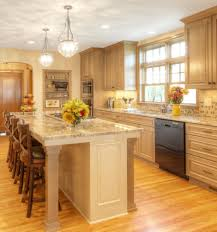 kitchen island makeover ideas kitchen islands kitchen floor plans with island kitchen island