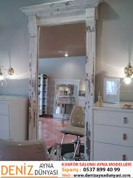 home hair salon decorating ideas pin by jennifer eden on spa salon ideas pinterest salon ideas