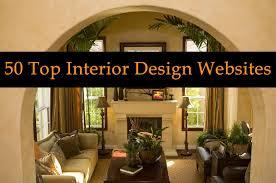best home decorating websites best best interior decorating sites in best home in 33661