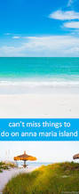 things to do in orlando thanksgiving weekend 10 of the best can u0027t miss things to do in anna maria island