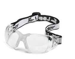 prescription motocross goggles hilco leader champ junior sports goggle a sight for sport eyes