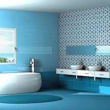 blue bathroom tile ideas blue bathroom designs blatt me