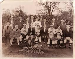 cape cod baseball league south coast vintage base ball