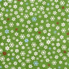 christmas wrapping paper designs 100 gift wrap designs kid u0027s craft diy okra pod st
