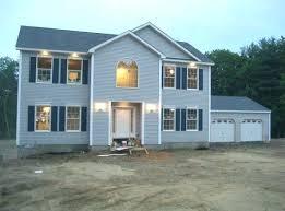 modular homes cost modular homes cost luxurious modern modular home modular homes cost