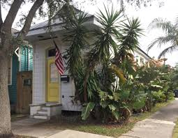 new orleans vernacular preservation resource center of new orleans