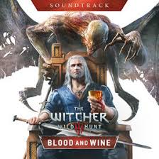 Seeking Episode 5 Soundtrack The Witcher 3 Hunt Blood And Wine Soundtrack By Marcin