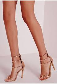 Comfortable Heels For Dancing As Well As These Heels Being Fierce They Are Also Super