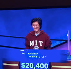 Spicy Memes - spicy memes have hit jeopardy primetime sell sell sell memeeconomy