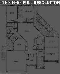 modern small house plans and design simple architecture home ideas