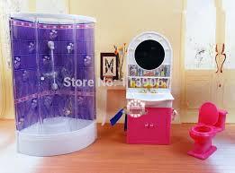 Purple Bathroom Rug Warm Purple Bathroom Sets U2013 Elpro Me
