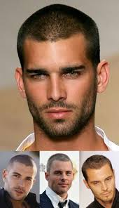 best 25 army haircut ideas on pinterest army cut hairstyle low