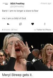 Child Of God Meme - 25 best memes about i am a child i am a child memes