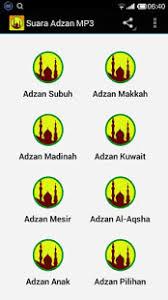 download mp3 adzan h muammar suara adzan mp3 apps on google play