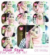 simple hijab styles tutorial segi empat 30 tutorial hijab segi empat paris simple untuk sehari hari kuliah