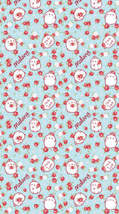 Wallpaper Shop 246 Best Molang Images On Pinterest Kawaii Wallpaper Kawaii