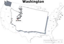 empty usa map printable map of the usa mr printables california outline maps